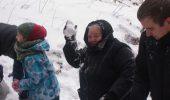 zimowisko2014_06