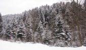 zimowisko2014_32